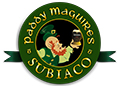 Paddy Maguires